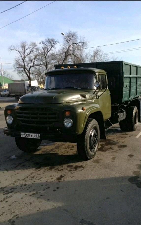 Вывоз строительного мусора - Пятигорск, цены, предложения специалистов